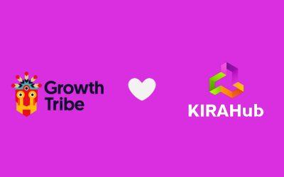 Ilmoittaudu työpajaan – kasvuhakkeroidaan KIRA-alan kestävä digitalisaatio!