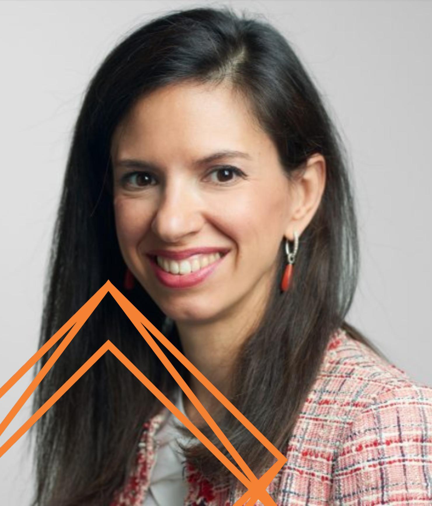 Dr. Marta Fernandez (ESP)
