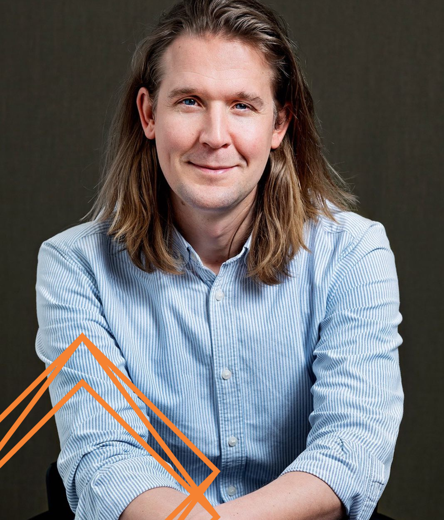 Jakob Strømann-Andersen  (DEN)