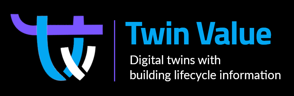 Digital twins of the built environment: Seven metaphors to explain a buzzword